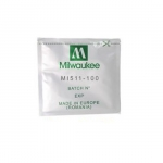 Milwaukee Instruments MI511-100, Free & Total Chlorine Reagent Set