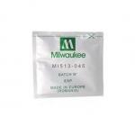Milwaukee Instruments MI513-045, Free & Total Chlorine Reagent Set