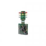 Elenco MK-131, Traffic Light Education Kit