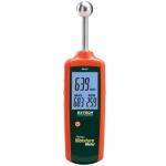 Extech MO257, Pinless Moisture Meter