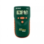 Extech MO280, Pinless Moisture Meter