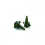 Medsource MS-28425, Christmas Tree Adapter