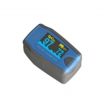Medsource MS-74003, Pulse Oximeter, Pediatric, w/SPO2, PR,Pleth WF
