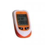 Medsource MS-76010, Blood Glucose Meter