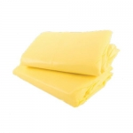 Medsource MS-B200, Emergency Blanket, Poly-Tissue