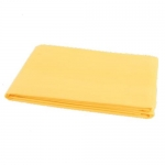 Medsource MS-B300, Emergency Blanket, Poly-Foam