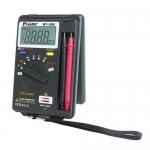 Eclipse Tools MT-1506, Pocket True RMS Auto Range Multimeter