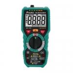 Eclipse Tools MT-1707, 3-5/6 True-RMS Multimeter
