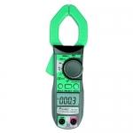 Eclipse Tools MT-3109, AC/DC Digital Clamp Meter