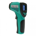 Eclipse Tools MT-4606, Infrared Thermometer