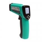 Eclipse Tools MT-4612, High Sensitive Infrared Thermometer