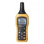 Eclipse Tools MT-4616, Temperature, Humidity, Dew Point Meter