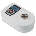 Mark-10 MTT02-100, Series TT02 Torque Tool Tester