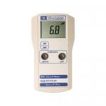 Milwaukee Instruments MW100, Smart Portable pH Meter, 0.0 to 14.0 pH