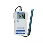 Milwaukee Instruments MW301, Smart Portable Conductivity Meter