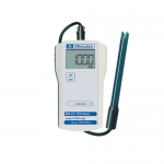 Milwaukee Instruments MW401, 10-1990 ppm Smart Portable TDS Meter