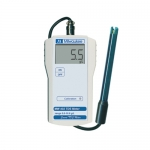 Milwaukee Instruments MW402, 0.0-10.0 g/l Smart Portable TDS Meter