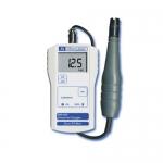 Milwaukee Instruments MW600, Smart Portable Dissolved Oxygen Meter
