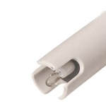 Milwaukee Instruments Mi58P, pH/ORP/Temp Probe for pH58