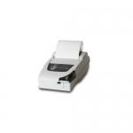 Intelligent OTP-200, Thermal RS232 Line Printer