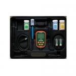Extech PH300, Waterproof pH/mV/Temperature Kit