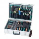 Eclipse Tools PK-15307EI, Electronics Tool Kit