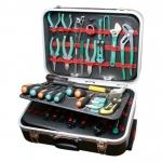 Eclipse Tools PK-15308EM, Field and Maintenance Kit