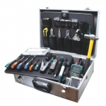 Eclipse Tools PK-4302AI, PC Networking Tool Kit