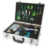 Eclipse Tools PK-9458, FTTH Fiber Optic Tool Kit