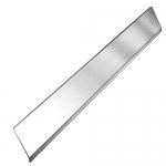 Kraft Tool Company PL695, 42″ Magnesium Slicker