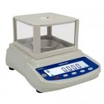 Intelligent PMW-320, PMW Series 320 g High Precision (0.001 g) Balance