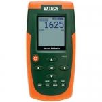 Extech PRC10, Current Calibrator/Meter