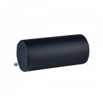 Core Products PRO-900-BL-618, Dutchman Roll Blue Positioning Bolster