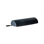 Core Products PRO-902-BL, Blue Half Round Positioning Bolster