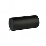Core Products PRO-905-BK-818, Dutchman Roll Black Positioning Bolster