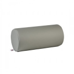 Core Products PRO-905-GR-818, Dutchman Roll Gray Positioning Bolster