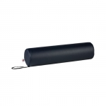 Core Products PRO-918-BL-624, Small 6″ x 24″ Blue Positioning Bolster