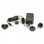 BlackBox PS290, Power Supply for USB Hub