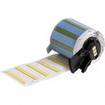 Brady PSHT-125-175-YL, 2200 PVDF Marking Sleeve