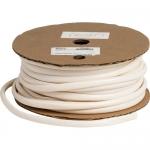 Brady PVC-1, 03899 Bradymark Series Heat Shrink Tubing