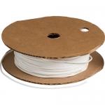 Brady PVC-13, 03887 Bradymark Series Heat Shrink Tubing