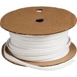 Brady PVC-2, 03898 Bradymark Series Heat Shrink Tubing