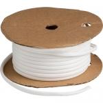 Brady PVC-3, 03897 Bradymark Series Heat Shrink Tubing