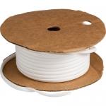 Brady PVC-4, 03896 Bradymark Series Heat Shrink Tubing