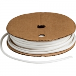 Brady PVC-5, 03895 Bradymark Series Heat Shrink Tubing