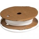 Brady PVC-7, 03893 Bradymark Series Heat Shrink Tubing