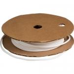 Brady PVC-8, 03892 Bradymark Series Heat Shrink Tubing