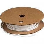 Brady PVC-9, 03891 Bradymark Series Heat Shrink Tubing