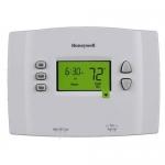 Honeywell RTH2300B1012/U, RTH2300B 5-2-Day Programmable Thermostat