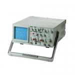 Elenco S-1325, 30MHz Dual Trace Oscilloscope